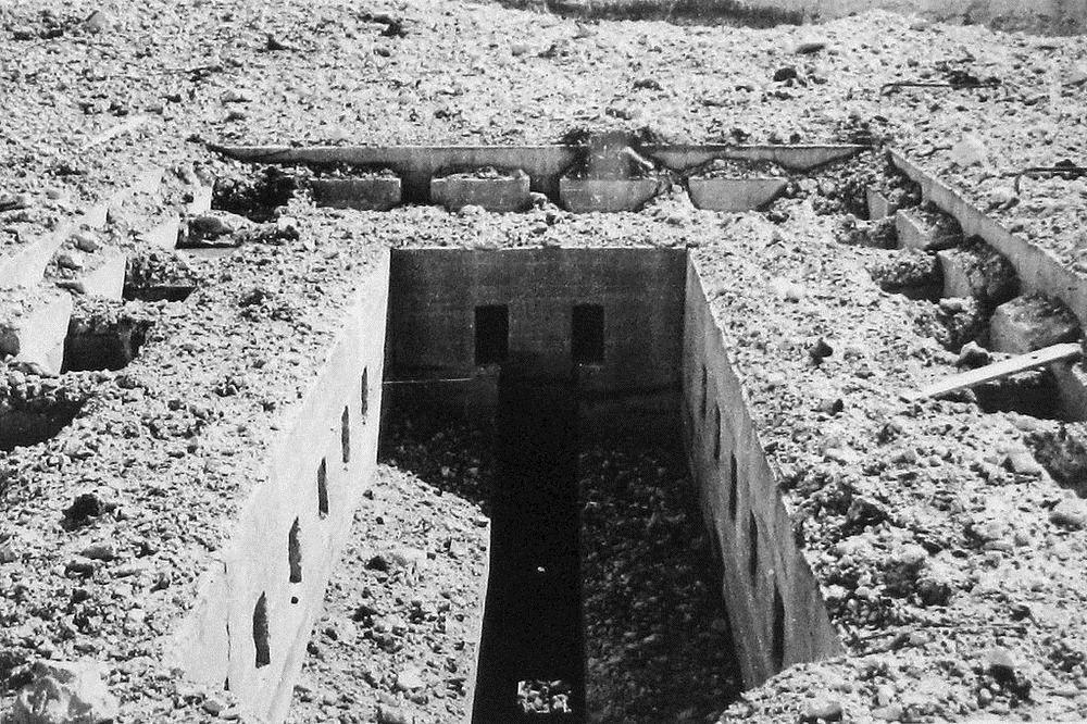 forteresse de mimoyecques-1