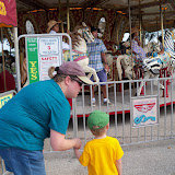 Fort Bend County Fair 2015 - 100_0224.JPG