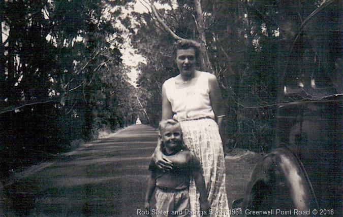 rob-mum-greenwell-point-road-1961