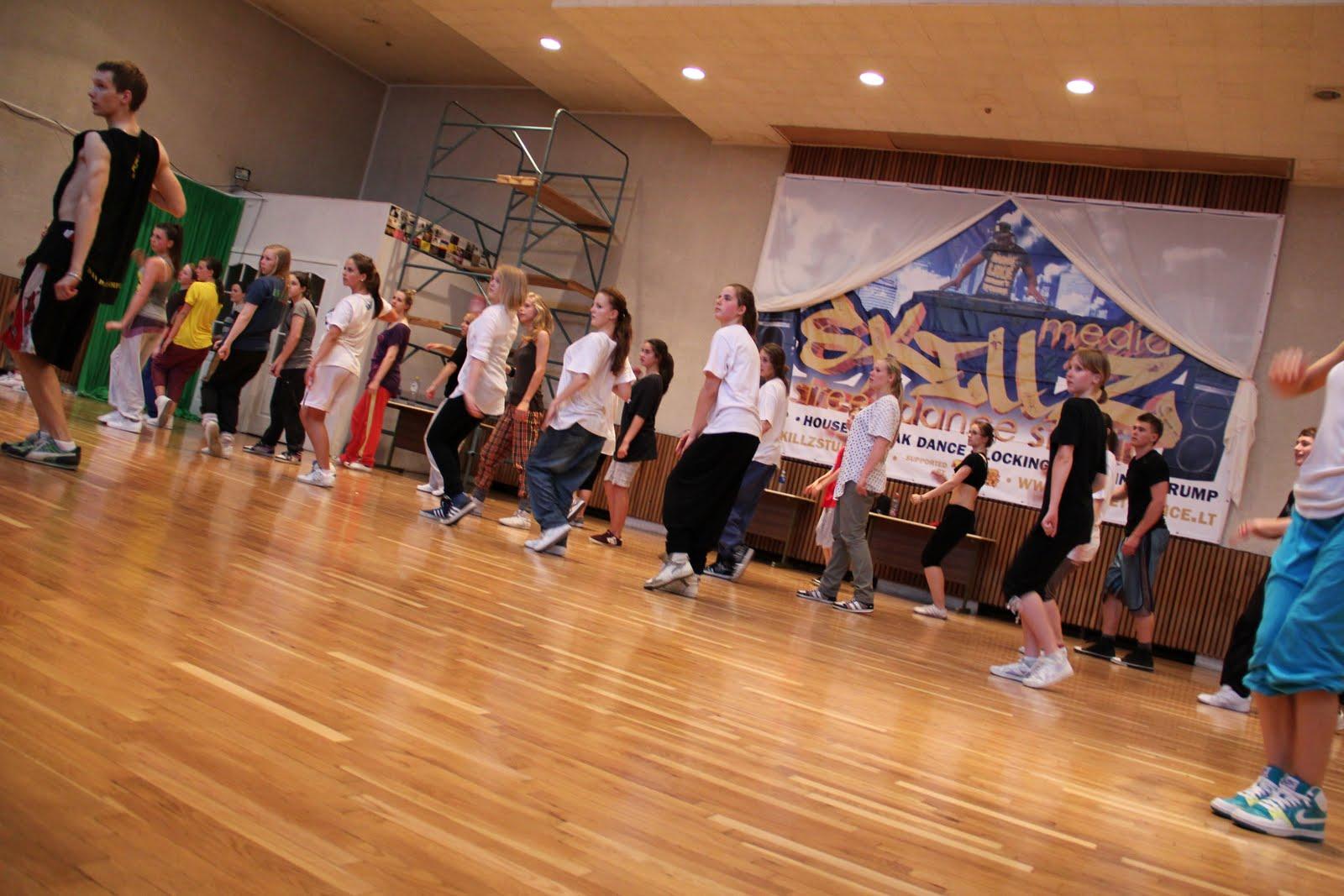 Workshopai su Detroit (Belarus) - IMG_9608.JPG