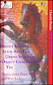 Cherish Desire: Very Dirty Stories #7, Max, erotica