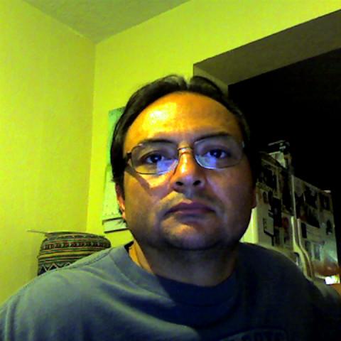 Robert Belarde