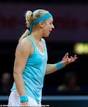 Sabine Lisicki - Porsche Tennis Grand Prix -DSC_6254.jpg