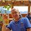 Ivano Zanoni's profile photo