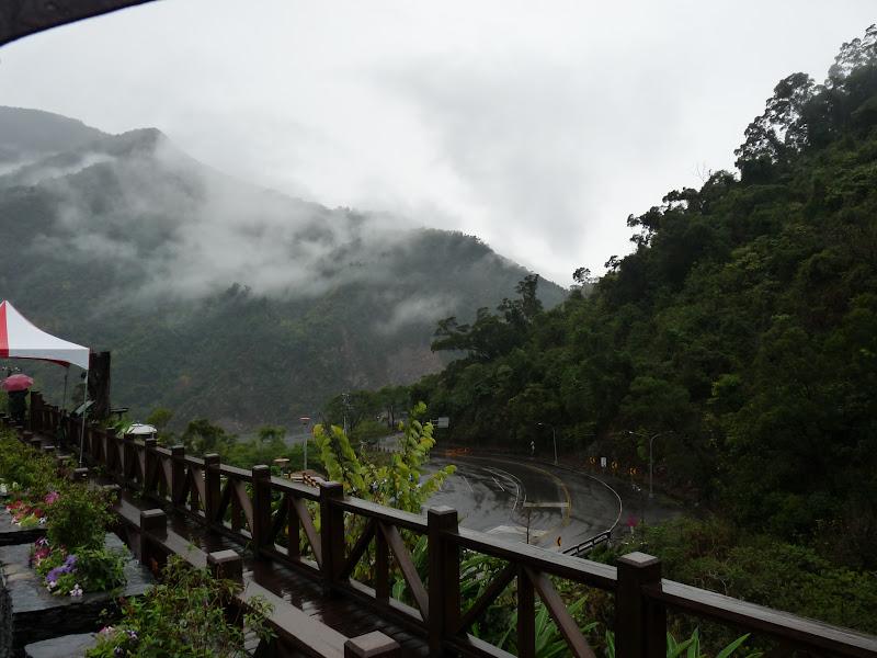 TAIWAN. Cinq jours en autocar au sud de Taiwan. partie 1 - P1150405.JPG