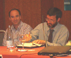 Selección aleatoria de fotos en congresos hasta 2014 - Francesc%2BRoger.JPG