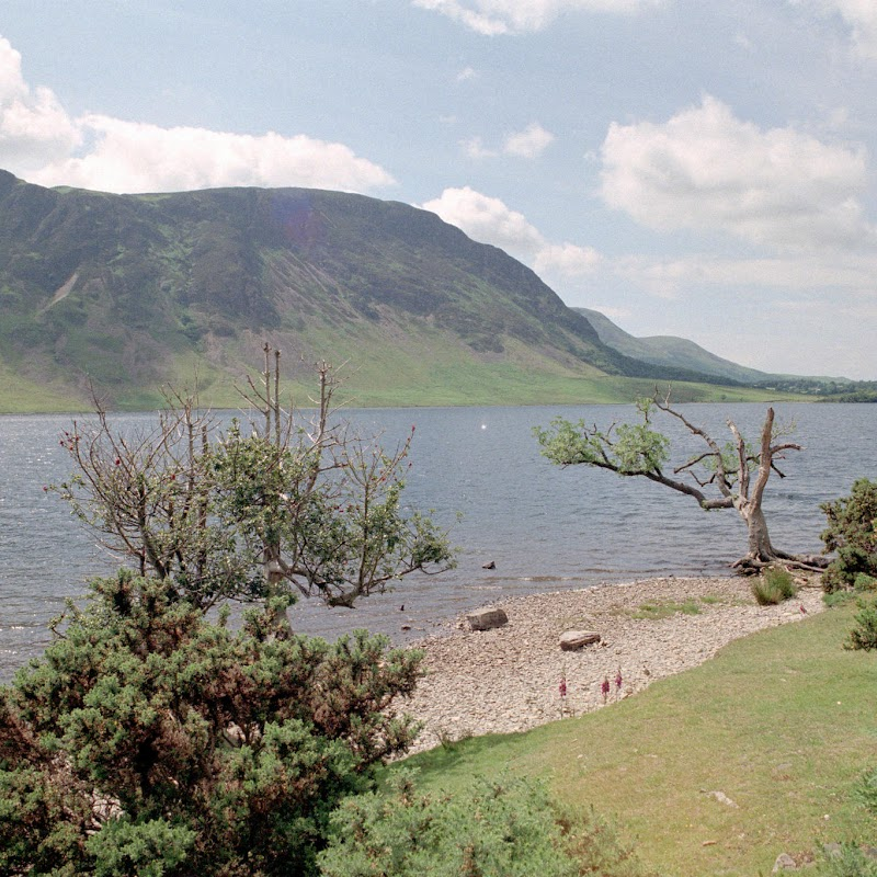 Lake_District_05 Crummock.jpg