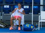 Cagla Buyukakcay - 2016 Australian Open -DSC_9865-2.jpg