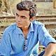 Shaikh Muhammad Amir's profile photo