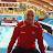 Josef Mizzi avatar image