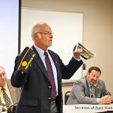 4-20-16 Veterans Legislative Training