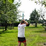 Badmintonkamp 2013 Woensdag 747.JPG