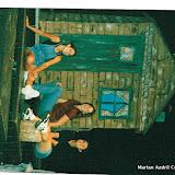 1998WizardofOz - Scan%2B208.jpg