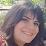 Marie Christine Bechara Kamel's profile photo