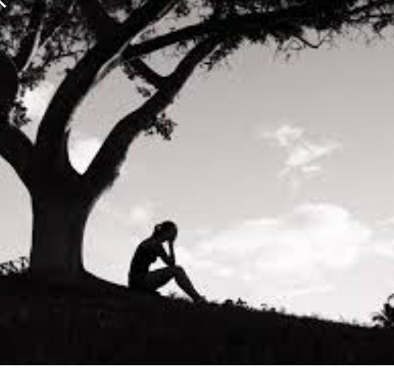 ನೋಟ್ಬುಕ್ ತುಂಬಾ 'I Hate My Life' ಎಂದು ಬರೆದು..9ನೇ ತರಗತಿ ವಿದ್ಯಾರ್ಥಿನಿ ಆತ್ಮಹತ್ಯೆ...