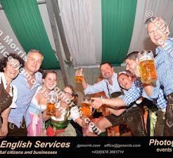 WienerWiesn25Sept15__898 (1024x683).jpg