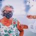 Mais de 1,2 milhão de doses contra Covid-19 já foram aplicadas na Paraíba