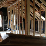 Renovation Project - IMG_0082.JPG