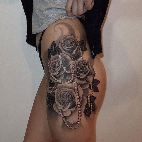 feminino_coxa_tatuagens_para_meninas