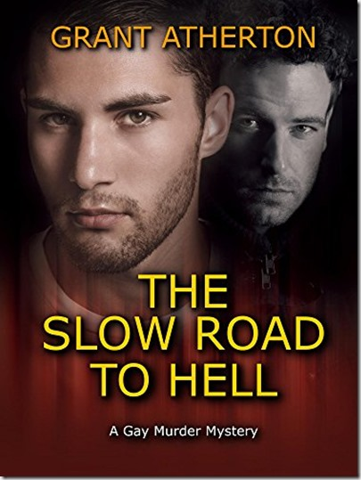 the slow road to hell