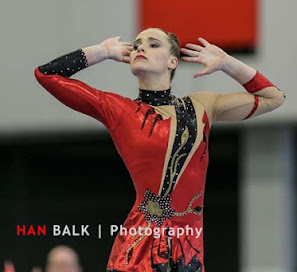 Han Balk Fantastic Gymnastics 2015-2601.jpg