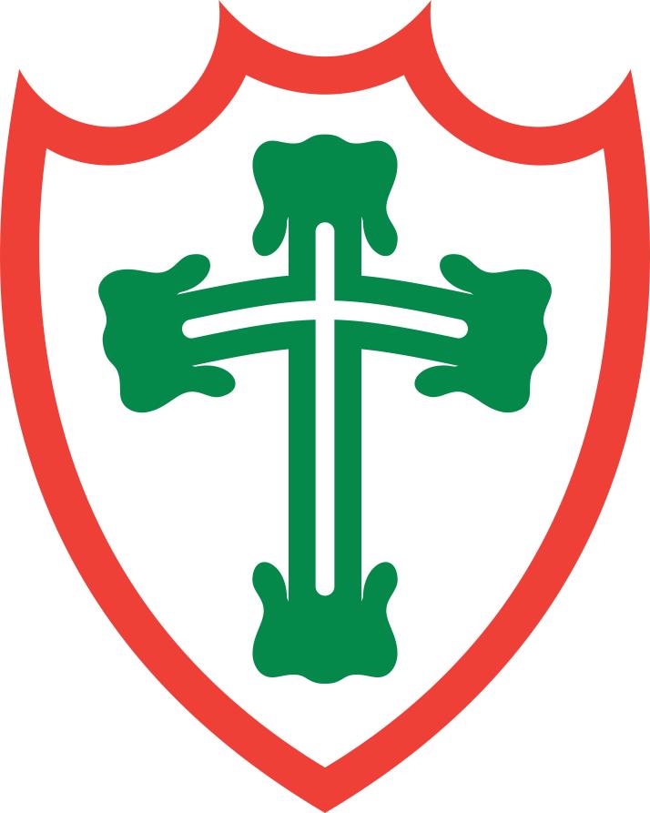Escudo Portuguesa