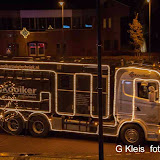 Trucks By Night 2014 - IMG_3867.jpg