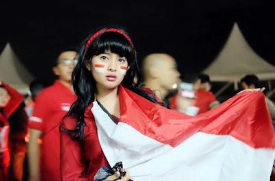 Indonesia Lolos Final AFF 2016, Catatan 2 Gol Per Laga Tetap Terjaga