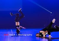 Han Balk Voorster Dansdag 2016-4972-2.jpg