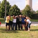 Vasaras komandas nometne 2008 (1) - IMG_3391.JPG