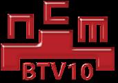 kênh BTV10 NCM
