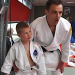 judomarathon_2012-04-14_111.JPG