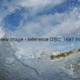 DSC_1697.thumb.jpg