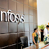 Infosys Hiring For Program Directors – Banking