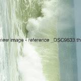 _DSC9633.thumb.jpg