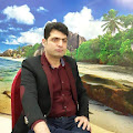 GHOLAM <b>REZA Mehdipour</b> - photo