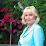 Wanda Kaszycki's profile photo