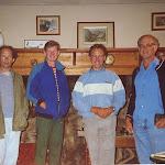 1988.07 Gavarnie Paul Mark Jack Bob (2).jpg
