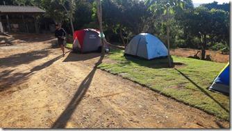 Malutra-camping-capitolio-10