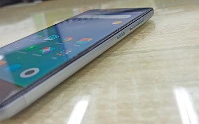 Xiaomi Tidak Bisa di Charge