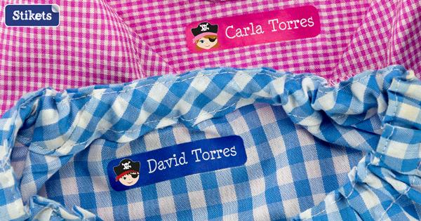 sorteo-personalizables-etiquetas-ropa-marcar-stikets