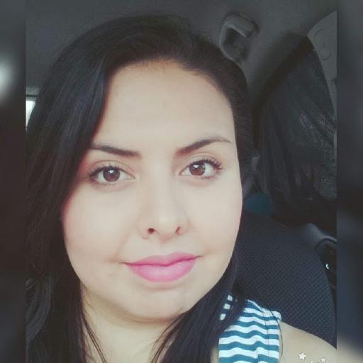 Marisel Diaz