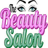 Beauty Salon Engage and Reward