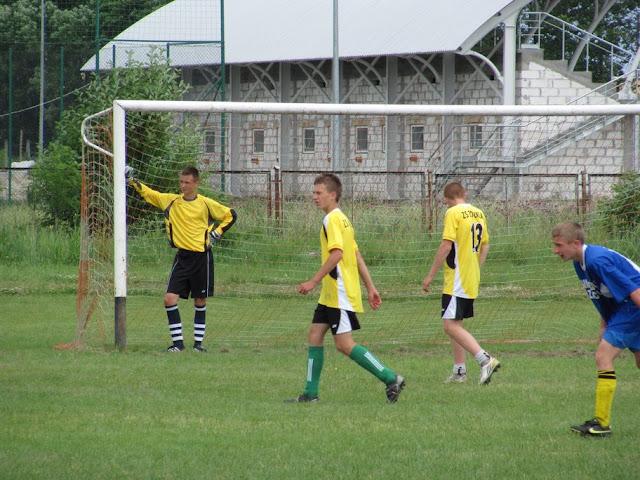 I m powiat gimnazjada 7.6.2011 - IMG_0921_1.JPG