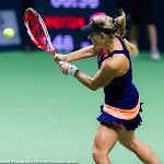 Angelique Kerber - BNP Paribas Fortis Diamond Games 2015 -DSC_1898.jpg