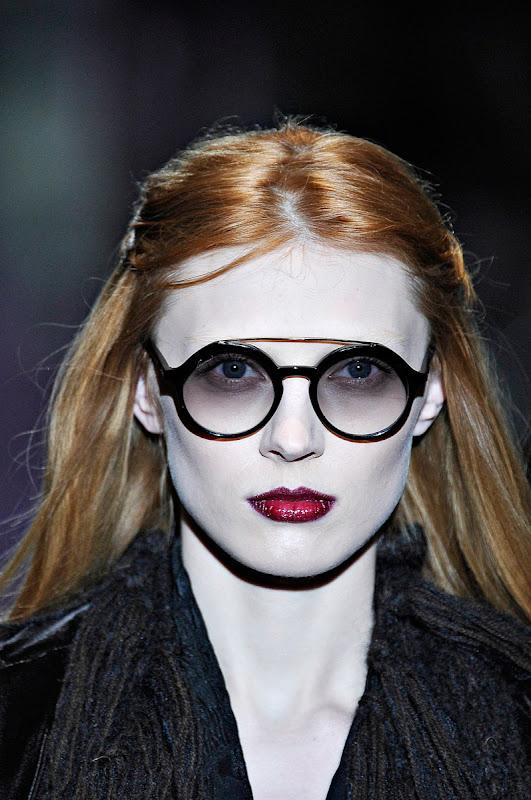 7b7ea34effa5 Gucci sunglasses Fall 2012