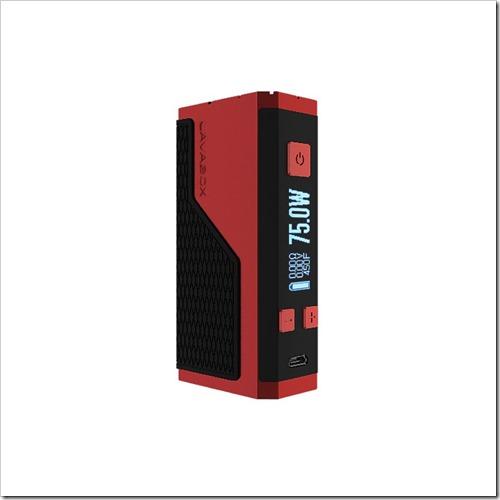 lbm-808x808-2