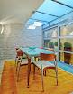 Interior-D2X_0018%2Bcopy.jpg