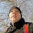 Jay S avatar image