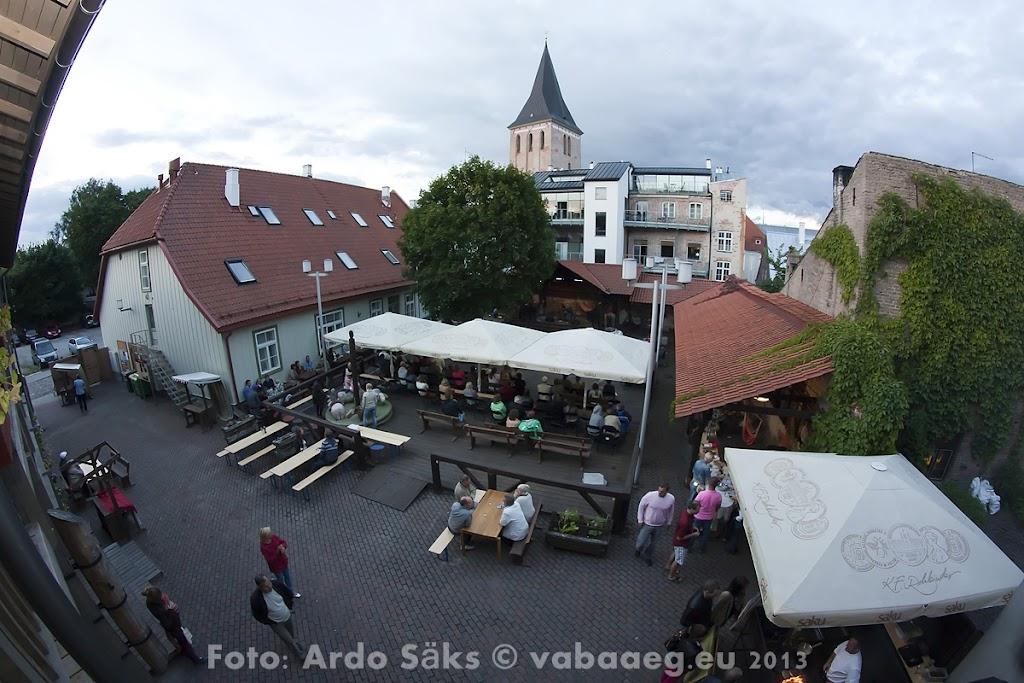 2013.07.19 Lõhnavad Tartu Hansapäevad - AS20130719THP_067S.jpg